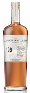 The London Distillery Company 109 Cask Edition