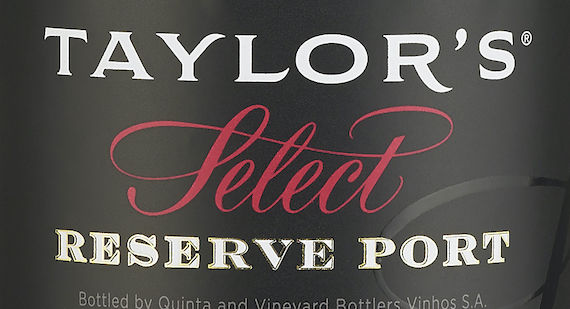 co-op taylor's port reforestation