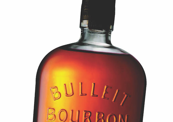 brands report 2020 bulleit