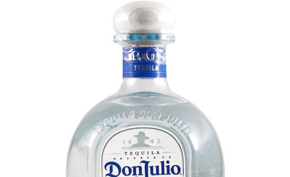 brands report tequila drinks international don julio