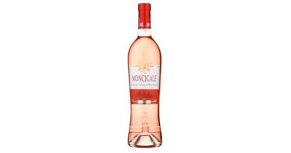 Marie Brizard Wine & Spirits moncigale