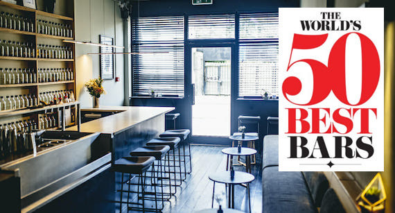 scout london 50 best bars