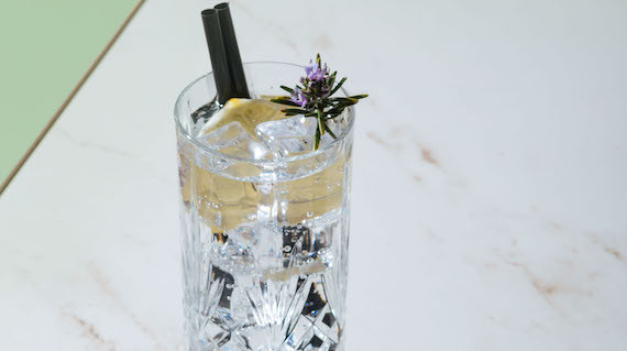 tonic water trends