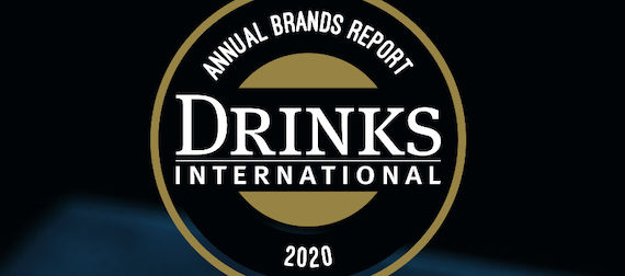 brands report drinks international