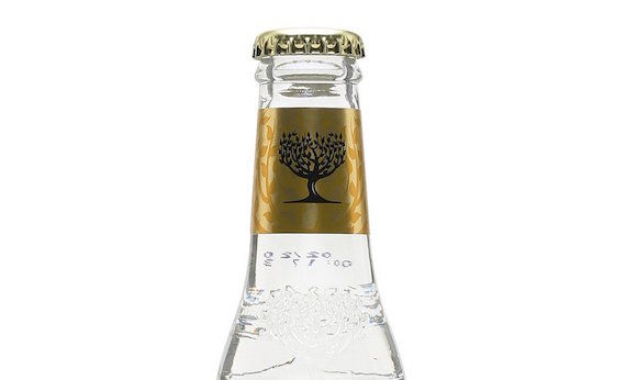 Brands Report drinks international Fever-tree tonic water