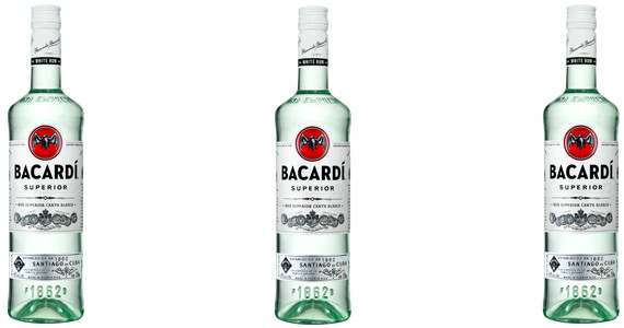 bacardi brands report drinks international
