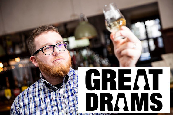 greatdrams greg dillon
